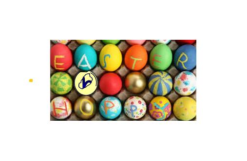 Hoppy Easter copy